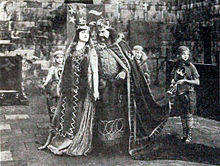 Macbeth 1916 still.jpg