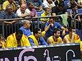 Maccabi bench.jpg