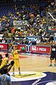 Maccabi vs Habika 020512 03.JPG