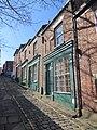 Macclesfield (33073715194).jpg