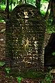 Macewy na cmentarzu cholerycznym - panoramio (3).jpg