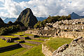 Machu Picchu, Perú, 2015-07-30, DD 60.JPG