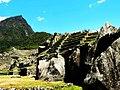 Machu Picchu (Peru) (14907153780).jpg
