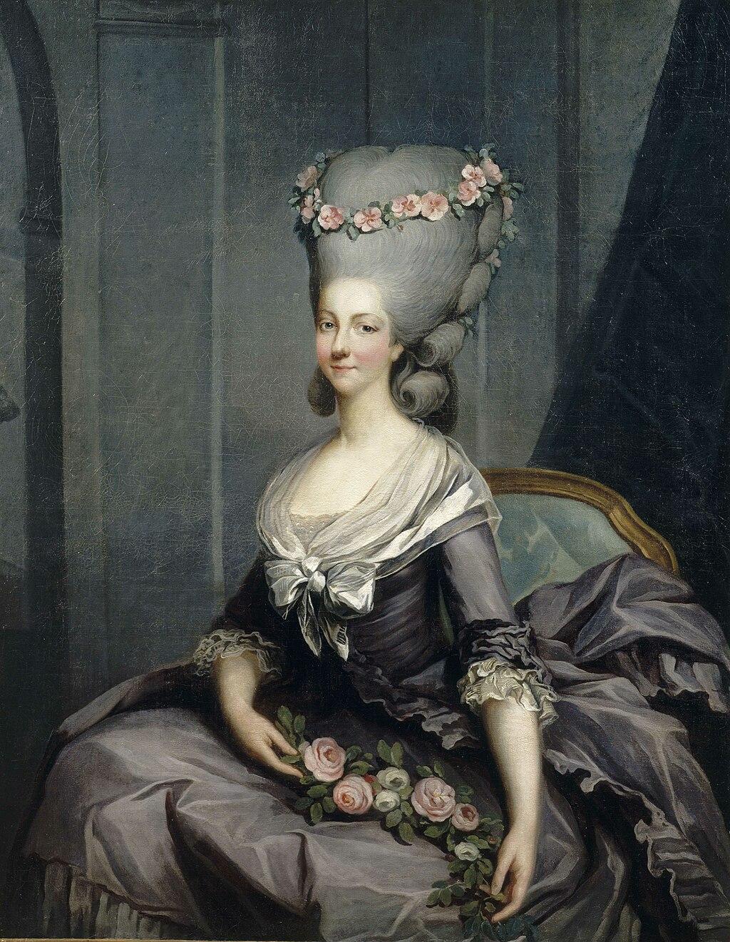 Madame la princesse de Lamballe by Antoine-François Callet (circa 1776, Callet).jpg