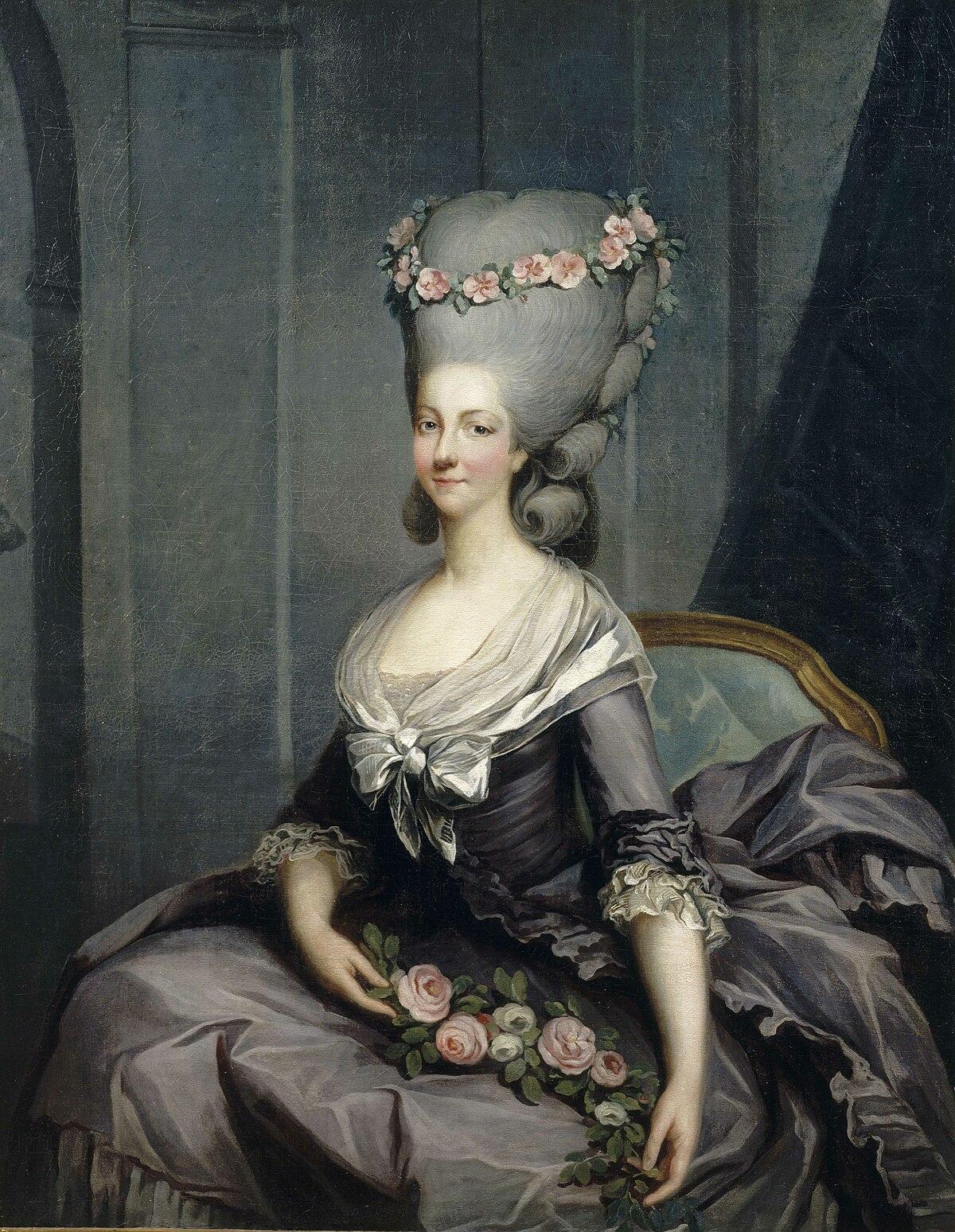 """Résultat de recherche d'images pour """"Princesse de Lamballe"""""""