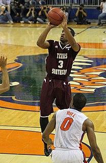 Madarious Gibbs basketball player (1993-)