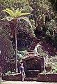 Madeira-30-Brunnen-2000-gje.jpg