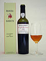 Madeira Barbeito Medium Dry Colheita-1999 Canteiro - Box + Bottle + Glass.jpg