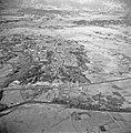 Madhyapur Thimi from air 1977.jpg