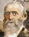 Madier de Montjau, Alfred.jpg