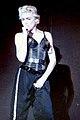 Madonna II A 29 (cropped).jpg