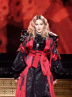 Madonna Rebel Heart Tour 2015 - Amsterdam 2 (23823323680).jpg