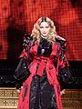 Madonna Rebel Heart Tour 2015 - Amsterdam 2 (23823323680).jpg