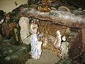 Madonna di Prestarona - Presepe chiesa particolare.jpg