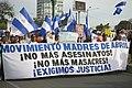 Madres de Abril-Nicaragua.jpg