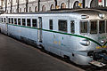 Madrid - Tren automotor diésel 9404 - 130120 104013.jpg