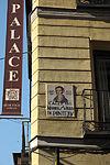 Madrid Calle del Marqués Viudo de Pontejos 059.jpg