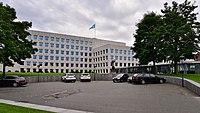 Maersk headquarters, 2019 (01).jpg