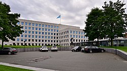 Maersk headquarters, 2019 (01).jpg