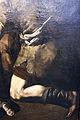 Maestro dell'annuncio ai pastori (bartolomeo passante), adorazione dei pastori, 1630-35 ca. 11.JPG