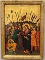 Maestro di san martino alla palma, storie della passione, 1320 ca. 01 cattura.JPG