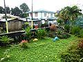 Magallanes,Cavite jf8069 10.JPG