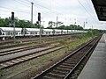 Magdeburg Jul 2012 4 (Hauptbahnhof).jpg