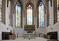Magdeburg Sebastianskirche 06.jpg
