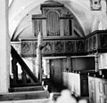 Maglarps gamla kyrka - KMB - 16000200069111.jpg