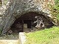 Magura cave 02.jpg