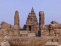 Mahabalipuram - panoramio (5).jpg
