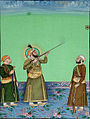 Maharana Sajjan Singh.jpg