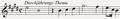 Mahler-8sym-DT.png