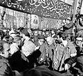 Mahmoud Taleghani 13 January 1979 speech in Tehran University (04).jpg