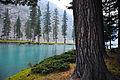 Mahudand Lake.jpg