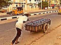 Mai Ruwa (lit. meaning-Man of water), Kano, Nigeria. (photo by Noyor Amorighoye).jpg