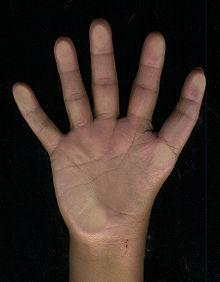 3 doigts dans le cul d039une vieille - 2 7