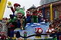 Mainz-Rosenmontagzug2015 - Mario Float.jpg