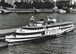 Mainz (ship, 1929) 008.JPG