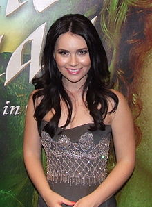 Mairead Carlin at Brisbane Concert 2014.jpg