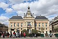 Mairie 19e arrondissement Paris 5.jpg
