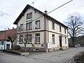 Mairie de Malmerspach. (2).jpg