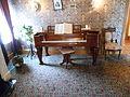 Maison Alphonse-Desjardins 06.jpg