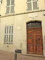Maison naissance Honore Reille Antibes.jpg