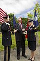 Maj. Gen. Bentz promotion (8981761787) (2).jpg