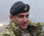 Major General Chachibaia DFG.png