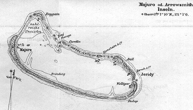 FileMajuro 1881jpg Wikimedia Commons