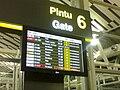 Makassar airport5.jpg
