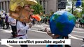 Make Conflict Possible Again (Wikimania 2019).pdf