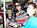 Malaika Arora Khan at charity event 03.jpg